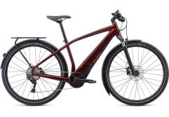 Specialized Vado 4